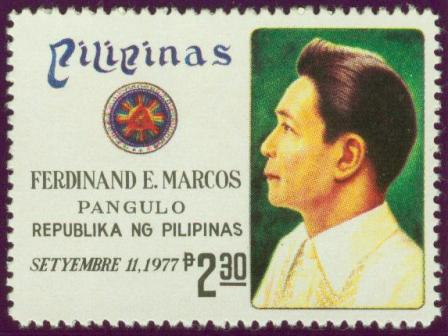 Marcos-2p30.jpg