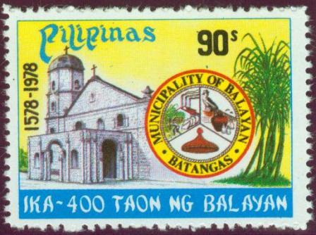 Balayan-90s.jpg