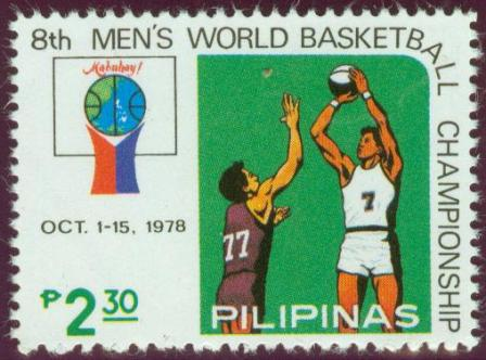 Basketball-2p30.jpg