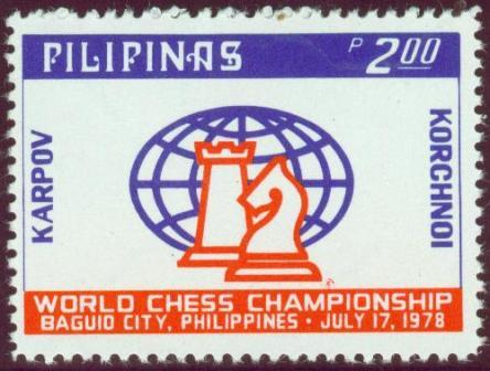Chess-2p.jpg