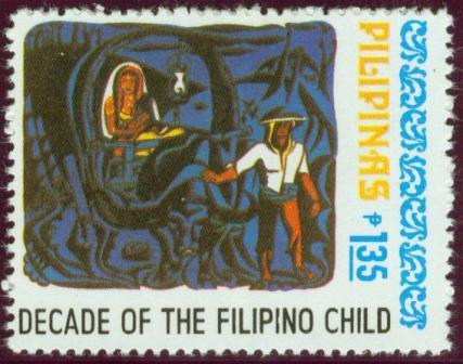 Child-1p35.jpg