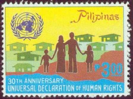 HumanRights-3p.jpg