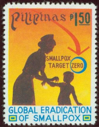 Smallpox-1p50.jpg