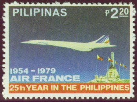 Concorde-2p20.jpg