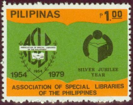 Libraries-1p.jpg