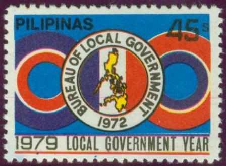 Local-45s.jpg