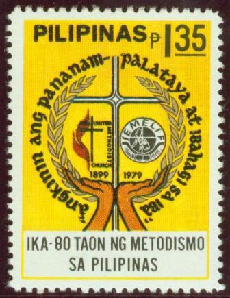 Methodism-1p35.jpg