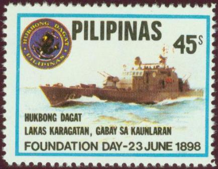 Navy-45s.jpg
