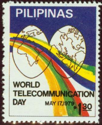 Telecom-1p30.jpg
