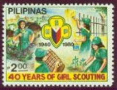 GirlScouts-2p.jpg