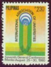 IAU-2p30.jpg