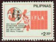 IFLA-2p30.jpg
