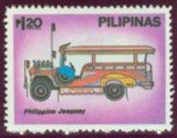 Jeepney-1p20.jpg