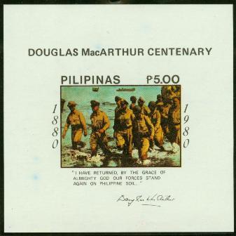 MacArthur-SS.jpg