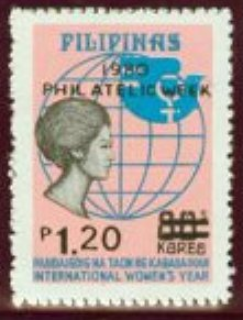 Philatelic-1p20.jpg