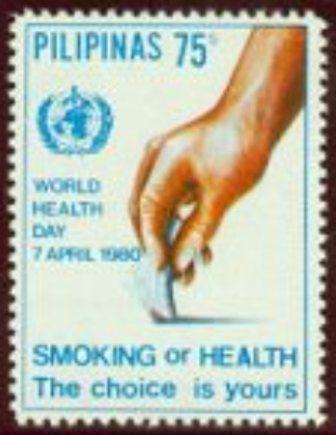 Smoking-75s.jpg