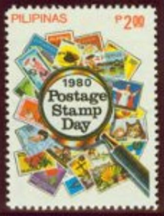 Stamps-2p.jpg