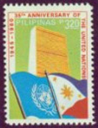 UN-3p20.jpg