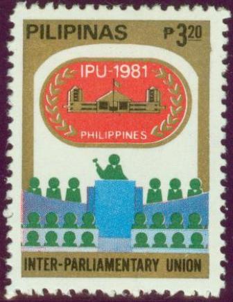 IPU-320.jpg