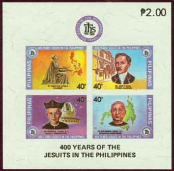 Jesuits-SS.jpg
