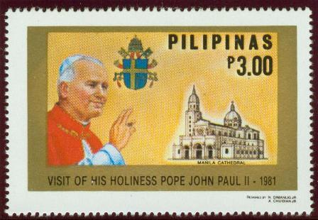 Pope-300.jpg