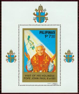 Pope-SS.jpg